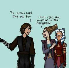 Star Wars Memes - Even more memes