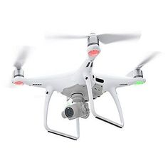 Price - $1,886.79.ㅤㅤㅤ                Sports Action Video Cameras DJI Phantom PRO Professional Drone, Hobby Quadcopter ( Brand - DJI, Model Number - CP.PT.000488, MPN - CP.PT.000488, Size - DJI Phantom 4 Pro, UPC - 636980524061, Color - White, Category - Sports Action Video Cameras, EAN - 6958265138423    )