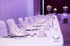 Book the award-winning Radisson Blu Cork Hotel & Spa for close proximity to Cork city centre and the starting point of the Wild Atlantic Way. Cork Hotels, Cork City, County Cork, Our Wedding Day, Hotel Spa, Table Decorations, Dinner Table Decorations, Center Pieces