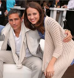 Reese and Root