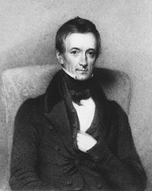 Peter Mark Roget: The Creator of World's First Thesaurus of English Words and Phrases
