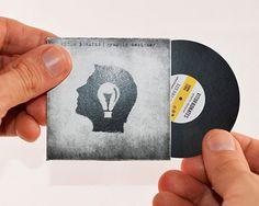 Las tarjetas de presentacion mas creativas13