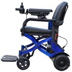 7 mejores imágenes de Silla ruedas | ruedas, silla electrica