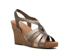 9241f647ad Sbicca Vine Brown - Zappos.com Free Shipping BOTH Ways | Jamaica....CAN NOT  WAIT!!! | Shoes, Fashion, Style