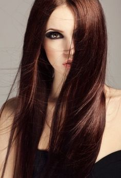 Demystify your next hair color appointment with these trendy hot new hair color ideas. Kalvin is one of the top hair colorists in the country. Don't miss him.