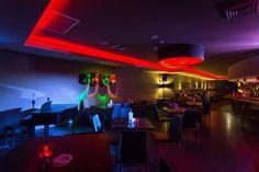 Harvey's Bar at Gibraltar Hotel Bowral Gibraltar Hotel, Terrace, Relax, Bar, Luxury, Building, Balcony, Patio, Buildings