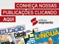 "A distância ou à distância? | Revista Língua Portuguesa - ""Simples e facil comptudo na lingua portuguesa"""