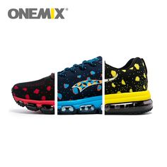 newest 48885 e5820 Cheap mens running shoes breathable, Buy Quality sports athletic directly  from China running shoes breathable Suppliers  ONEMIX Fresh Style Men s  Running ...