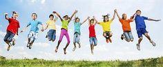 Droits de l'enfant Textes internationaux et français qui régissent la vie des enfants, leur protection et leurs droits. La situation des enfants dans le monde.