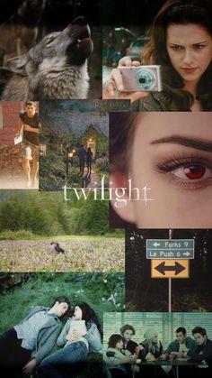Twilight Wolf Pack, Twilight Bella And Edward, Twilight Jacob, Twilight Poster, Twilight Saga Quotes, Twilight Saga Series, Twilight Cast, Twilight Book, Vampire Diaries Wallpaper