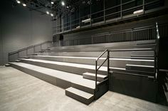 Black Box Theatre