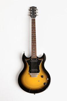 Vox Series 22 Guitar