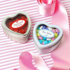 mariage theme bonbon, gateau, friandise | mariageoriginal