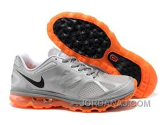 http://www.jordanaj.com/mens-nike-air-max-2012-netty-m12n075.html MENS NIKE AIR MAX 2012 NETTY M12N075 Only $98.00 , Free Shipping!
