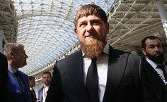 Помощник Кадырова не усмотрел жестокости в детских боях в Грозном - РБК
