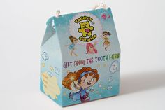 Gift from the tooth fairy #toothfairy #surprisetoys #toys #teddyssurprise #toy #fenelinn #kidstoys #babytoys #forkids #surprise #gift #lelut #kidstoys #surprisetoys #surprisetoy #toys #toy #surprises #surprise #instatoys #toyplanet #toyreview #forkids #surprisebox #fairy #babytoys #finland #suomi #tooth #berneroy #kids #lelu #fenelinn #spielzeug #toysrus #toothfairy #玩具 #おもちゃ Baby Toys, Kids Toys, Surprise Box, Inside The Box, Tooth Fairy, Finland, Toy Chest, Children, Gifts