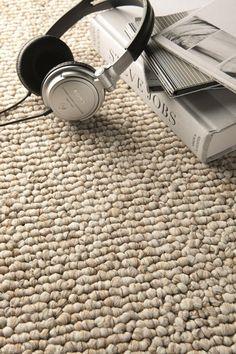 berber loop carpet - Google Search More
