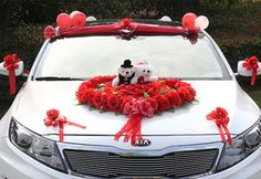 Unobridge is a one solution for all the parties and event needs. Best wedding planners in bangalore #unobridge #unobridgeindia #unobridgewedding #wedding #weddings #weddingcardecor #cardecor #bestweddingplanner #southasianwedding #bestweddingdecorationinbangalore #weddingcardecoration #cardecoration #cardecorationpackages #cardecorinspiration #cardecorideas #weddingflowers #weddingbouquet #flowerbouquet #luxuryflowerdecor #gorgeouscardecoration #southindiancardecoration #couplegoals…