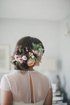 Detallerie_boda_0002_novia_tocado de flor