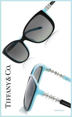5f6a469a91e80 Tiffany  amp  Co Eyewear Tiffany Sunglasses