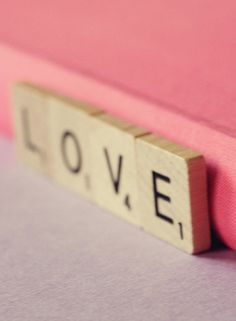 Love is not a game... Don't treat it like one....