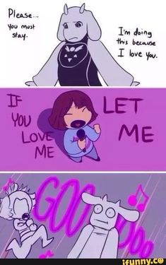 Shadow_Sight, undertale Frisk is a Panic! At the Disco fan confirmed. This is Gospel for the fallen ones. Undertale Undertale, Undertale Comic Funny, Undertale Toriel, Toby Fox, Underswap, Panic! At The Disco, The Villain, Chara, Funny Comics