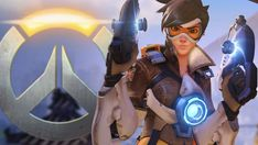 Overwatch: A Step Closer To A Relaxed Experience   PS4Pro En https://plus.google.com/102121306161862674773/posts/2gb1Ue5ZKKP