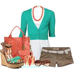 Untitled #245, created by athorpe on Polyvore