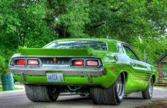Hot American Cars — Your Favorite Muscle Cars & Hot Rods Daily. Triumph Motorcycles, Rat Rods, Supercars, Ducati, Lamborghini, Mercedes Benz, Motocross, Porsche, Automobile