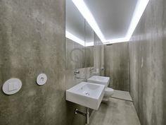 Apartamento T2, Avenidas Novas, Lisboa | BPI Expresso Imobiliário