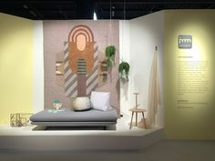 Highlights of IMM Cologne 2020 about Interior Design on Room Decor Ideas! #imm #cologne #germany #interiordesign #decoration #home #livingroom #bedroom #bathroom #diningroom #architecture #design #luxury #news #trends #2020