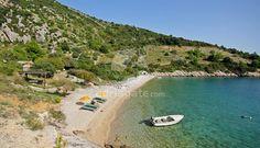 Unterkunft Haus Niki 46381-K1 Sumartin - Insel Brac, unterkunft Die Inseln von Mitteldalmatien