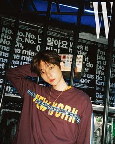 Photo album containing 16 pictures of EXO Baekhyun Chanyeol, Baekhyun Fanart, Exo Ot12, Chanbaek, Chen, Jaehyun, Luhan And Kris, Rapper, Baekhyun Wallpaper