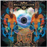 Crack the Skye (Audio CD)By Mastodon