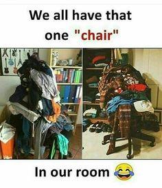 Latest Funny Jokes, Some Funny Jokes, Crazy Funny Memes, Really Funny Memes, Hilarious, Funny Troll, Funny People Quotes, Funny True Quotes, Jokes Quotes