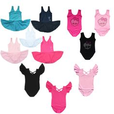 Find More Ballet Information about 2015 Newest Gymnastics leotard ballet tutu kids leotard gymnastics leotard tutu dress for baby  girls  free shipping,High Quality Ballet from Saletoworlds Store on Aliexpress.com
