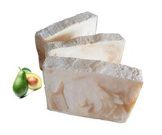 Items similar to Avocado Soap Artisan Soap Oily Skin Soap Handmade Soap Organic Vegan Soap on Etsy Soap For Oily Skin, Unscented Soap, Vegan Baby, Vegan Soap, Organic Soap, Handmade Soaps, Soap Making, Petra, Holiday Gifts