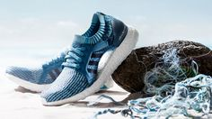 Les 13 meilleures images de DMA1 ADIDAS X PARLEY FOR THE