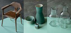 Vernacular Exhibition in Kilkenny, Ireland Irish Design, Irish Cottage, Design Crafts, Ireland, Ceramics, Bottle, Home Decor, Ceramica, Pottery
