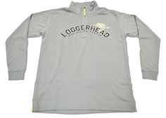 http://www.shop-marinelife.org/weekend-classic-zip-chambray/