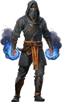 Post with 845 votes and 37332 views. Shared by WhatUserNameIsntFethingTaken. Fantasy Character Art for your DND Campaigns Fantasy Male, Fantasy Warrior, Fantasy Rpg, Dungeons And Dragons Characters, Dnd Characters, Fantasy Characters, Character Creation, Character Concept, Character Art