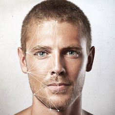 The Golden Ratio—Just How Important is Facial Symmetry in Medical Esthetics?