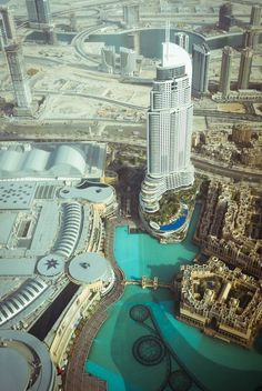 Woodif Co Photo - Exclusive 33 day Documentary in Dubai, Follow Arif Mirza's journey to make a suc... 490478751006728