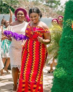 Today we bring you the sixty-seventh episode of our Asoebi Wedding Styles Collection series, the Latest Asoebi Styles Collection African Prom Dresses, African Fashion Dresses, African Dress, Ankara Fashion, Women's Fashion, African Wedding Attire, African Attire, African Inspired Fashion, Africa Fashion
