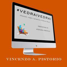 Un'analisi sull'attualità, sulla politica e sull'informazione dopo l'avvento di Matteo Renzi sulla scena nazionale.  http://vincenzopistorio.com/blog/parole-immagini/vedraivedrai/