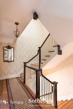 The property 77 Greenway Ter, Forest Hills, NY 11375 is currently not for sale on Zillow. View details, sales history and Zestimate data for this property on Zillow. Wooden Staircases, Perfect Place, Townhouse, Filters, Stairs, Real Estate, Homes, York, History