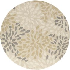COS-9267 - Surya | Rugs, Pillows, Wall Decor, Lighting, Accent Furniture, Throws, Bedding