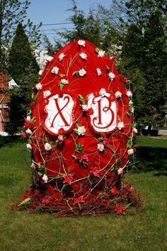 Farm Fun, Easter Eggs, Christmas Bulbs, Holiday Decor, Spring, Beach, Home Decor, Easter Activities, Decoration Home