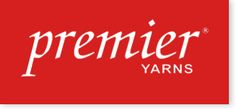 Knit and Crochet Patterns at Premier Yarns http://www.premieryarns.com/dept/Patterns.aspx