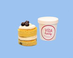 Online store ALL gluten free and vegan — Vida Bakery Millionaire Shortbread Recipe, Shortbread Recipes, Bakery, Gluten Free, Vegan, Store, Glutenfree, Larger, Sin Gluten